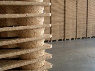Eredi Caimi informa sulla normativa FAO ISPM 15 per l'utilizzo dei pallet per l'export