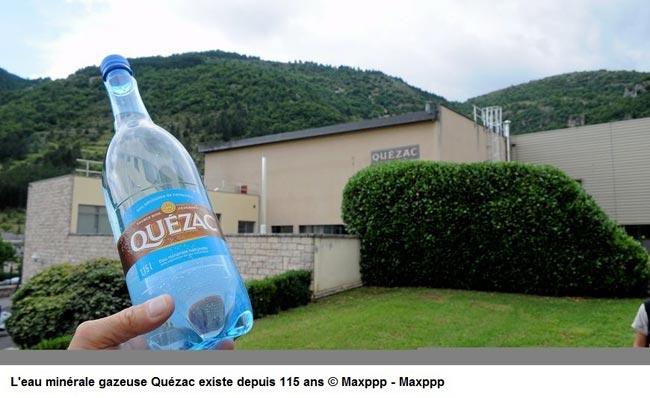 quezac-ob_a69a88_quezac