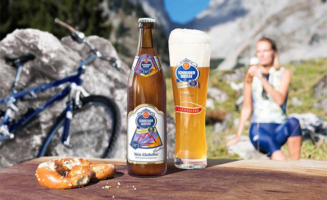 schneider-weisse-tap3-mein-alkoholfrei