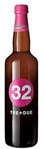32 Via Dei Birrai - 3 + 2 confezione