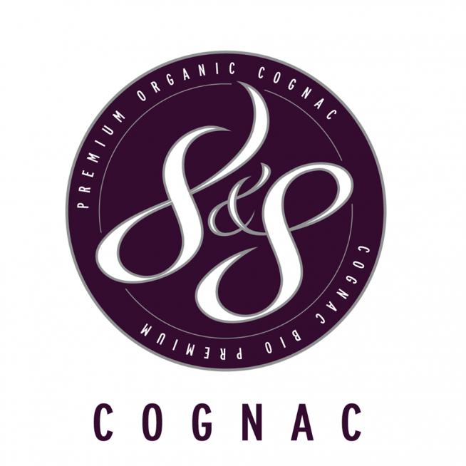 Rinascita Cognac Segna 8&8 Cognac Ministro Acquaviti Biologico