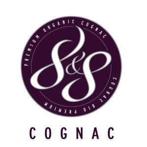 8&8, il Cognac bio che segna la terza rinascita di un ministro