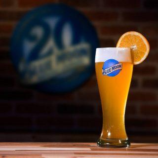 Interbrau presenta Staropramen, le storiche birre di Praga, e la craft americana Blue Moon