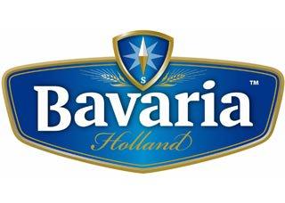 Bavaria è la birra ufficiale della decima edizione di Casa Sanremo