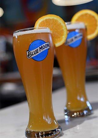 Interbrau: novità e conferme a Beer Attraction