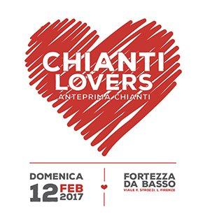il Chianti riparte dalla guerrilla marketing, e le strade di Firenze si riempiono di #Chiantilovers