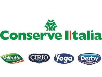 Conserve Italia Food Service in primo piano a BeerAttraction 2017
