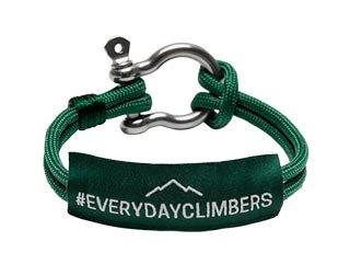 Per un San Valentino da veri Everyday Climbers, quattro idee regalo firmate da Levissima