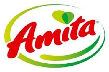 Amita-logo
