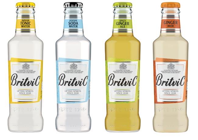 Britvic-Gamma-bottiglie-2017