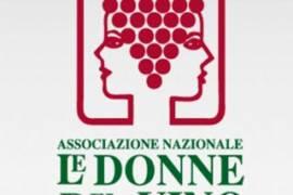 Donne-del-vino