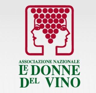 Le donne del vino: degustazione al Vinitaly dedicata ai vitigni autoctoni