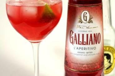 Galliano-L-Aperitivo-Medium
