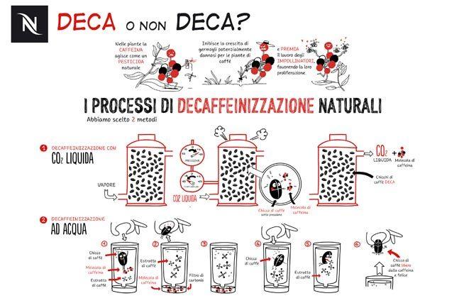 Infografica-decaffeinizzazione