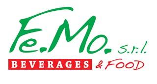 Logo-FEMO