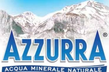 Logo-acqua-Azzura