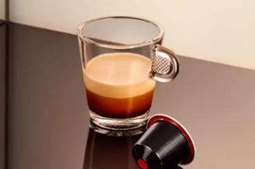 Nespresso-ristretto-deca_tazza