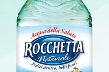 Rocchetta-bottiglia