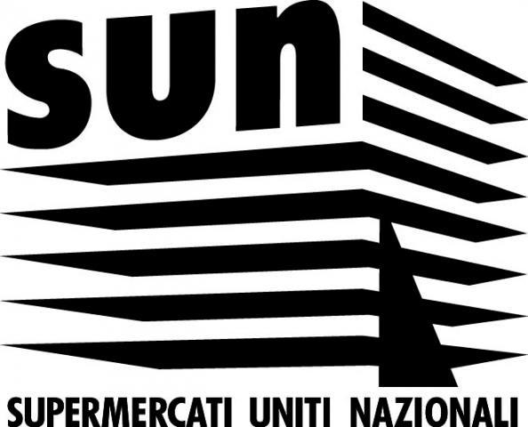 Gabrielli Italmark Fatturato Distribuzione Moderna Gdo Cedigros Cadoro Consorzio Moderna Consorzio Sun Distribuzione Gulliver Consilia
