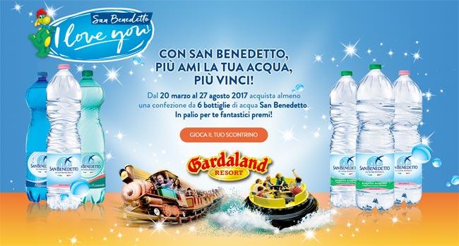 San-Benedetto- concorso I love you