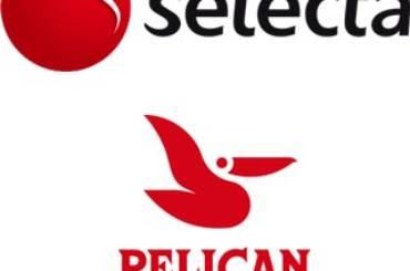 Selecta-Pelican-Rouge-logo
