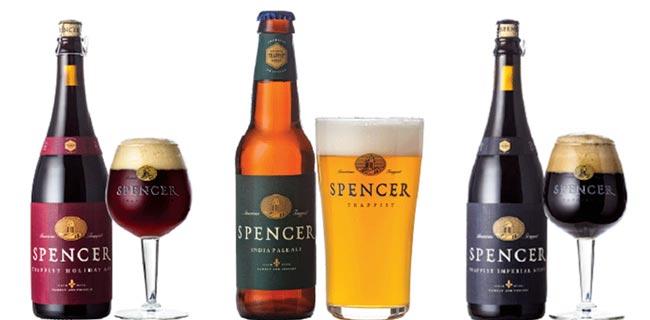 Spencer-3-bottiglie