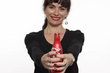 Spokesperson_Evguenia-Stoitchkova_Direttore-Generale-Coca-Cola-Italia