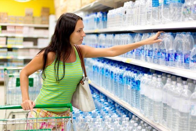 acquisto-acque-in-bottiglia