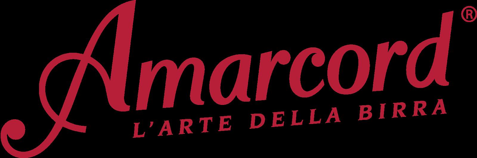 logo Birra Amarcord S.p.a