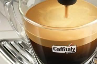 caffitaly-tazzina