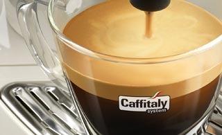 Alpha cede Caffitaly, uno dei maggiori player nel settore del caffè porzionato