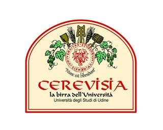 cervisia-udine-logo