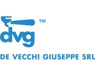 logo DE VECCHI GIUSEPPE S.r.l.