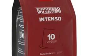 espressoevolentieri_intenso_prodotto-1