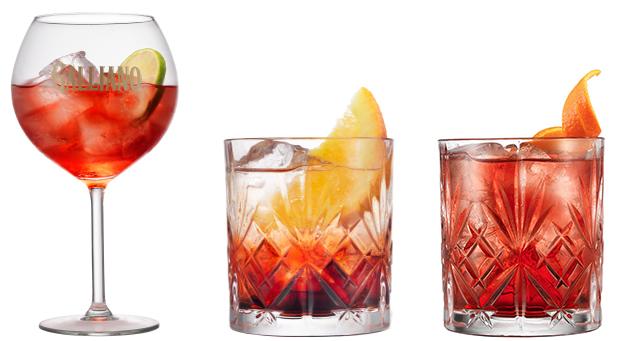 galliano-aperitivo-cocktails