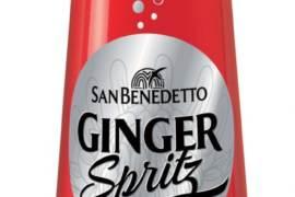 ginger_spritz
