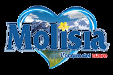 logo-molisia