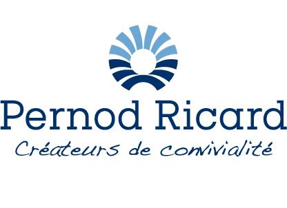 Pernod Ricard non si nasconde, la comunicazione dei valori nutrizionali dei prodotti è un valore