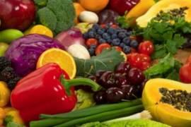 superfood_ingredients