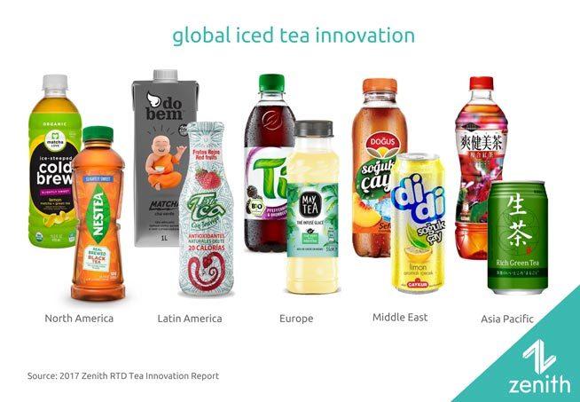tè_freddo_consumi_mondiali