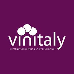 Vinitaly 2017: internazionalizzazione, business e digital transformation al centro della 51^ edizione