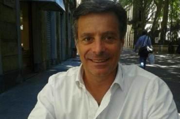 David Recrosio