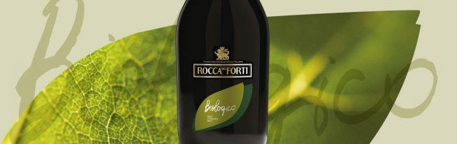 Bio-Rocca-Dei-Forti