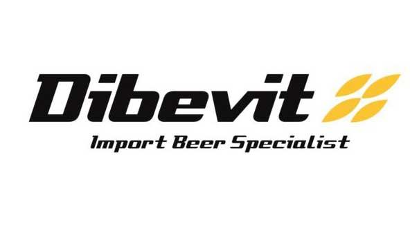 Heineken Dibevit Cervisia Unisce Rinascita Birra Italia