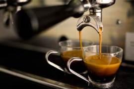 Espresso-al-bar
