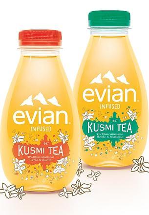 La guerra del tè freddo è iniziata. In Francia nuovi prodotti provano a scalzare il leader