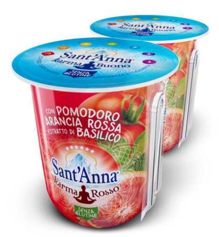Sant'-Anna-Karma-3