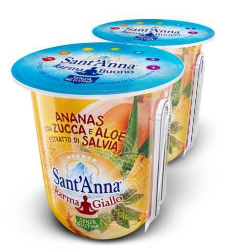 Sant'Anna-Linea-Karma-2