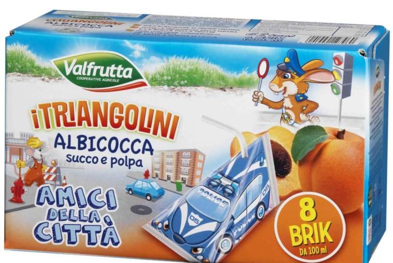Valfrutta-Triangolini-x8-albicocca