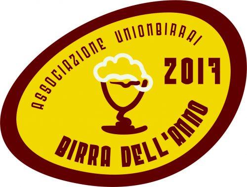 Unionbirrai Birra Dell'anno Birra Birrificio Dell'anno Premi Birrai Beer Attraction Microbirrifici Birra Artigianale Kuaska / Lorenzo Dabove
